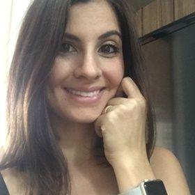 Blog Dona Perfeitinha: Casa, cozinha, família, mulher, reflexões.