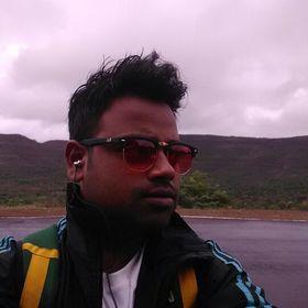 Piyush Bhise