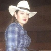 Eliana Lopez