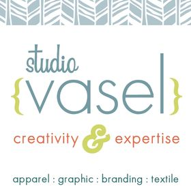 Studio Vasel, LLC