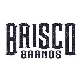 762b5b649 Brisco Apparel | Quality Clothing Printed In The USA ...