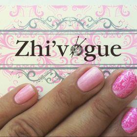 Zhi'vogue