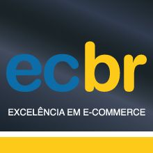 E commerce brasil ecommercebrasil on pinterest e commerce brasil fandeluxe Choice Image