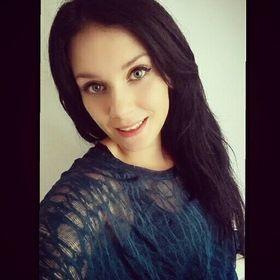 Mila Lahtinen