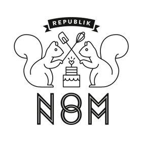 Republik NOMNOM