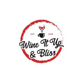 Wine It Up & Bliss