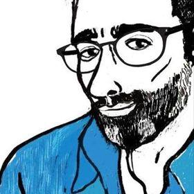 Javier Joaquin
