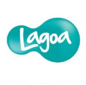 LAGOA Türkiye