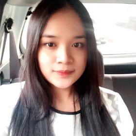 Tiara Kusumawardhani