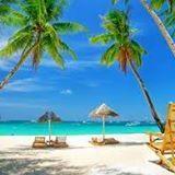 MLV Vacations