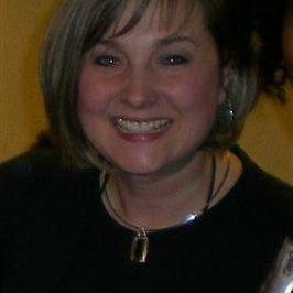 Jennifer Stanley