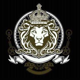 Lioness Partida