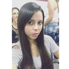 Leticia Da Silva Tinel