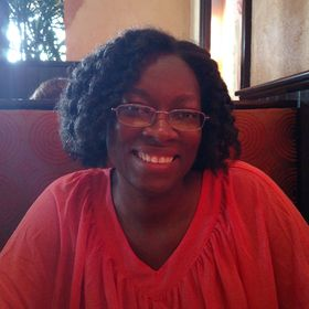 Rose Barnett | Life Management for Moms | Get Organized | Start a Business | Entrepreneur