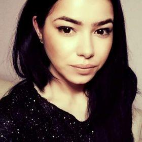 Georgeta Dima