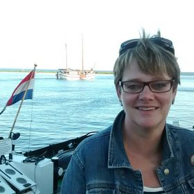 Jelma van Oostenbrugge