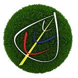 DVida Jardines verticales Techos Verdes