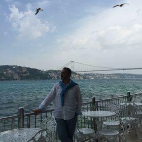 Murat Guner