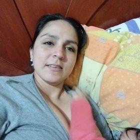Gabriela Linares Baca