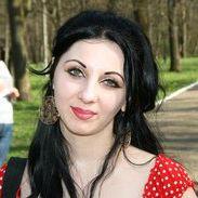Alina Paraschivescu