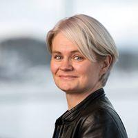 Marta Hjelle