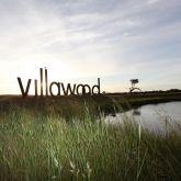 Villawood Properties