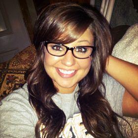 Shayla Snider