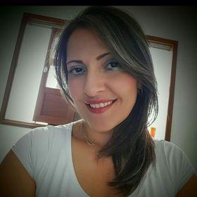 Mary Ochoa