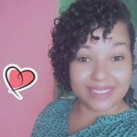 Nataly Gomes