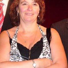 Isabelle Montuelle