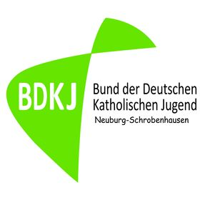 BDKJ Neuburg-Schrobenhausen