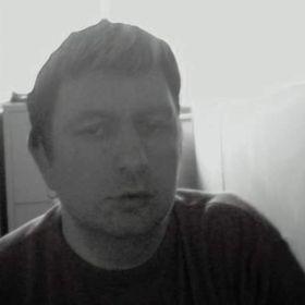 Anthony Mcglynn