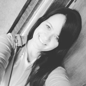 Alanna Gomes