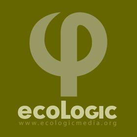 ecologic media