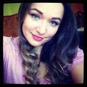 Alexandra Sokirová