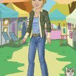 Linda Mcd