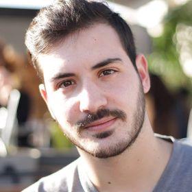 Raphael Diftopoulos
