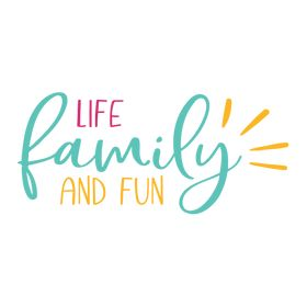 Life Family & Fun | Easy Recipes, Instant Pot, Family & Travel