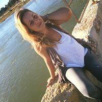 Mena Cardoso
