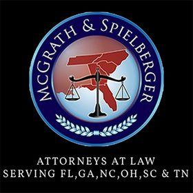 McGrath & Spielberger PLLC
