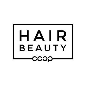 Hair Beauty Co-op