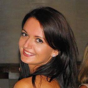Monika Kasprzak