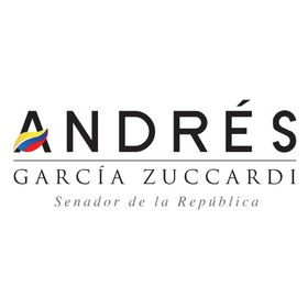 Andres Garcia Zuccardi