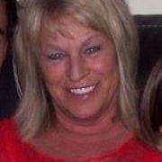 Judy Feske