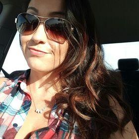 Rachelle Vargas