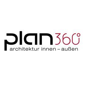 Plan360°