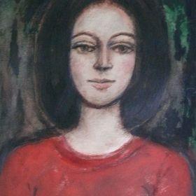 Agnieszka M