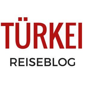 Türkei Reiseblog
