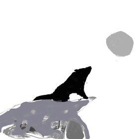 foxy_humprey_wolf