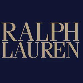 65ea25c58181 Ralph Lauren France (RalphLaurenFR) on Pinterest